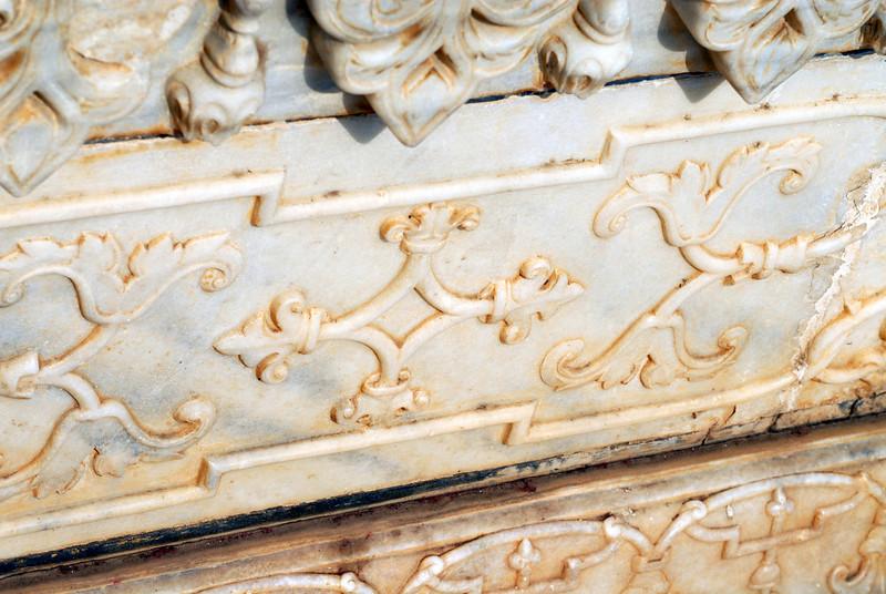 taj marble detail.jpg