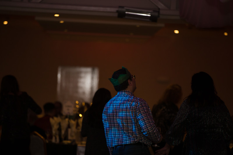 Lloyds_pharmacy_clinical_homecare_christmas_party_manor_of_groves_hotel_xmas_bensavellphotography (211 of 349).jpg