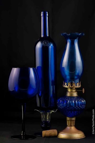 L-Cobalt Blue-2818.JPG