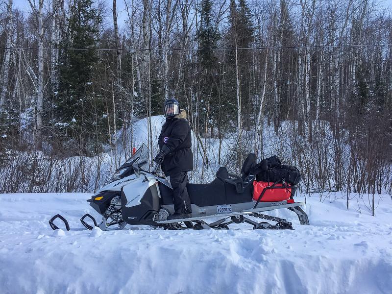 snowmobile-quebec-23.jpg