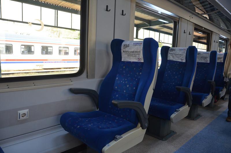 DSC_1045-single-seats.JPG
