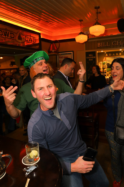 1.16.20WH&RPresidentsClub_Ireland-2736.jpg