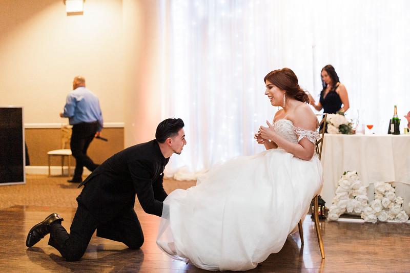 Alexandria Vail Photography Wedgewood Fresno Wedding Alexis   Dezmen799.jpg