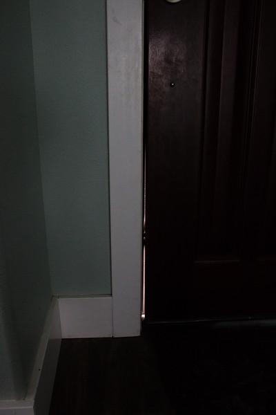 house-107.jpg