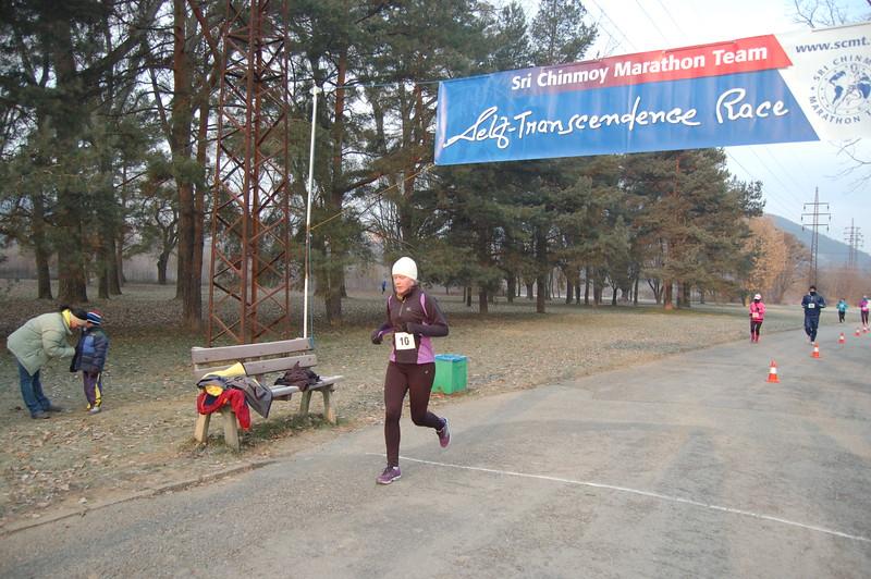2 mile Kosice 29 kolo 02.01.2016 - 085.JPG