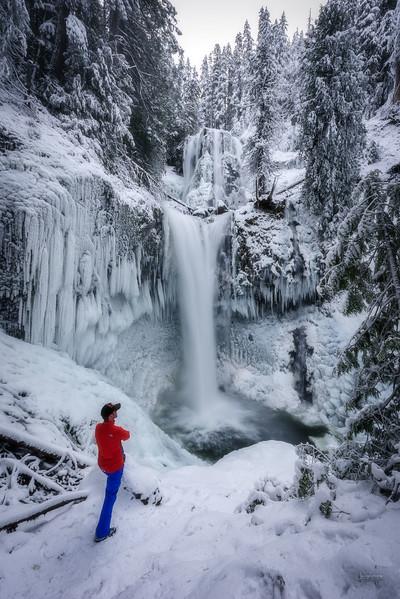 Falls Creek Me (1 of 1).jpg