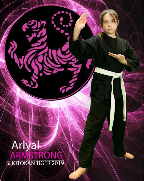 Arlyal Armstrong new .jpg