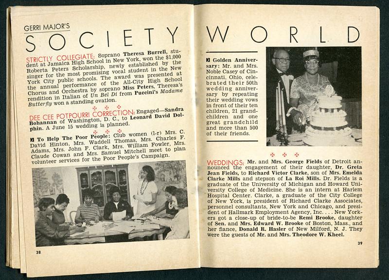 Jet Magazine May 30 1968_019.jpg