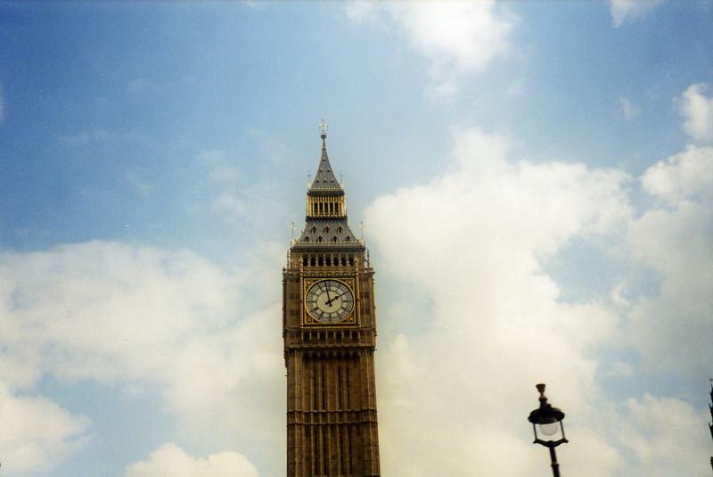 London0005.jpg