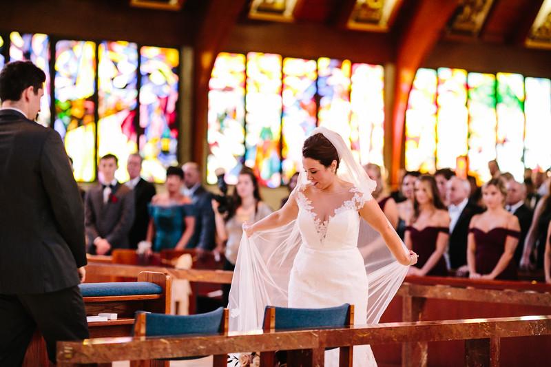 Gabriella_and_jack_ambler_philadelphia_wedding_image-439.jpg