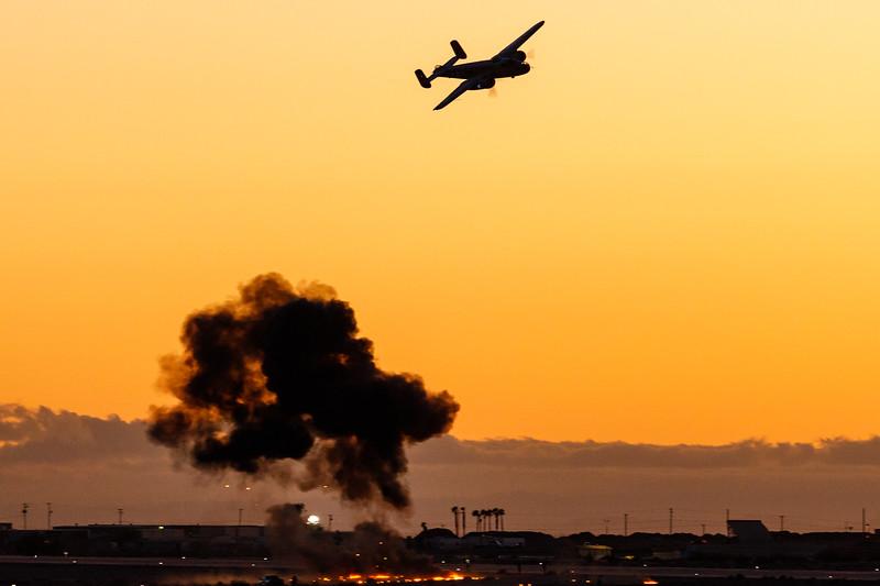 2019 Yuma Airshow-079.jpg