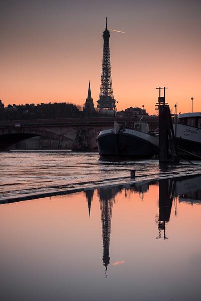 Parigi.jpg