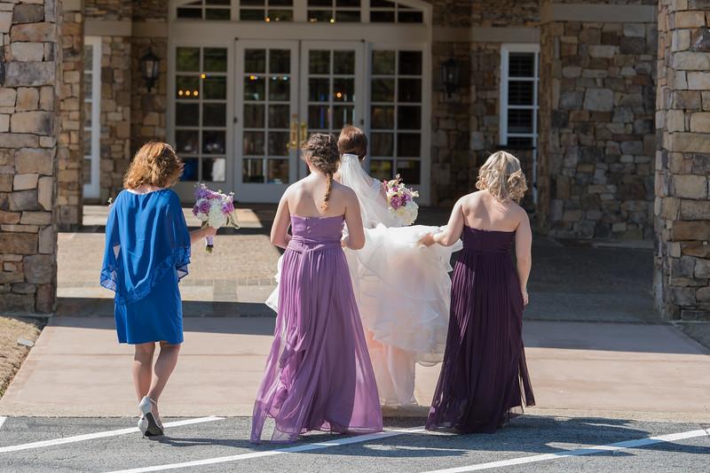 Cass and Jared Wedding Day-124.jpg