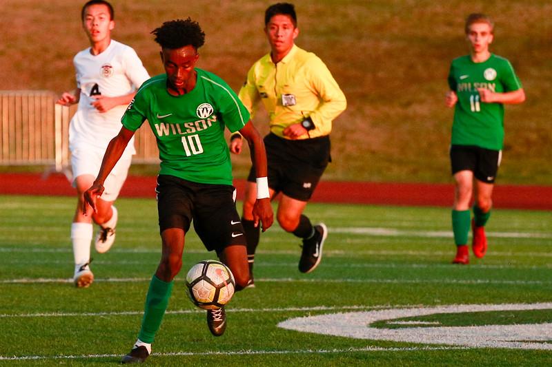 Wilson-mens-soccer-v-southridge-2019-EdmundDevereaux-12.jpg