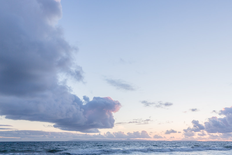 Sunset Sky 00180.jpg