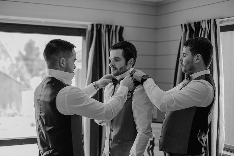 Brad + Stef Wedding-86.jpg