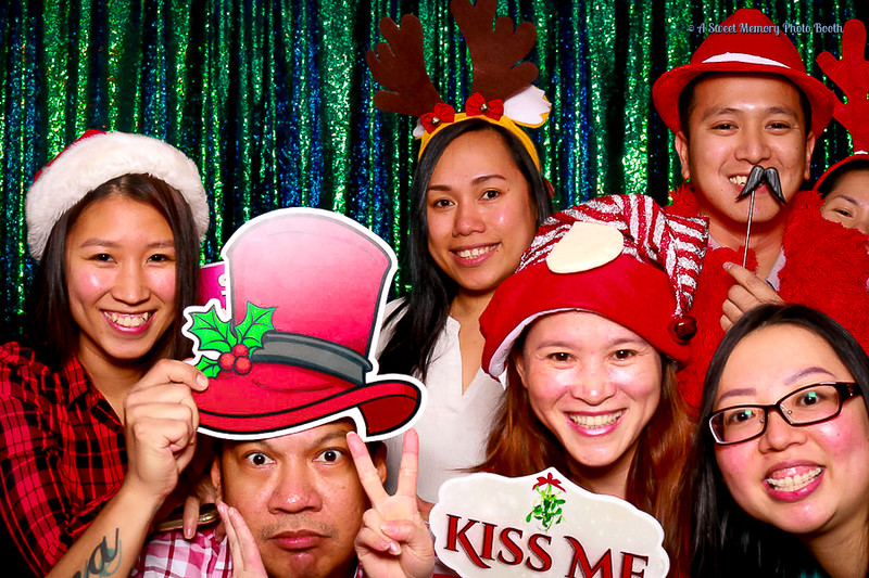 Medtronic Holiday Party -391.jpg