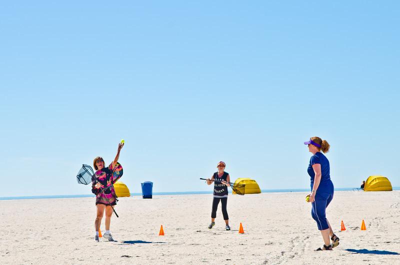 2013 Jodi's Fitness Edits-3-61.jpg