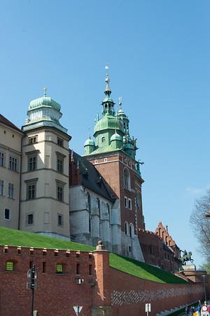 07 Krakow
