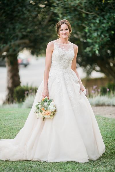 150626 Owen Wedding-0498.jpg