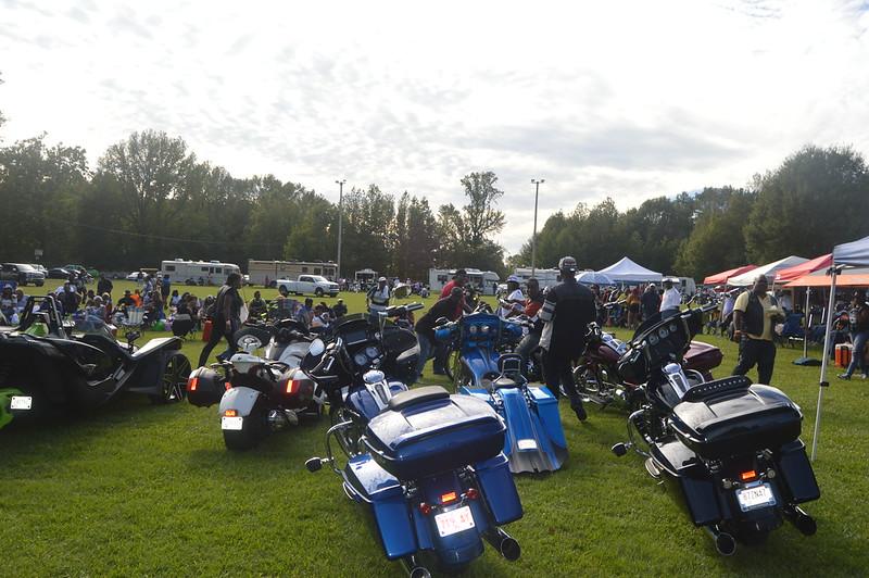 016 Bikers' Roundup.JPG