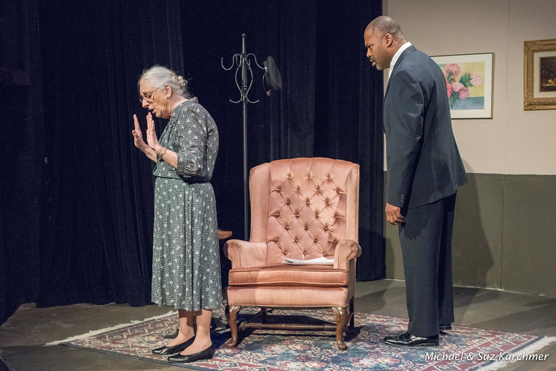 APA Driving MIss Daisy 2017 HR-4.jpg