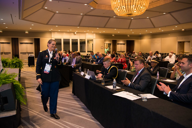 DCUC Confrence 2019-465.jpg