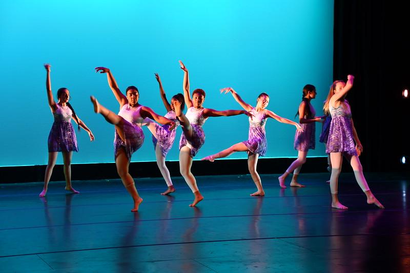US Spring Dance Concert8.JPG