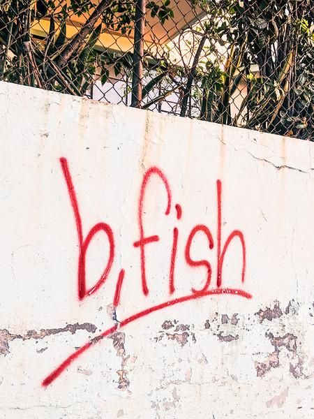 banana fish red  bfish.jpg