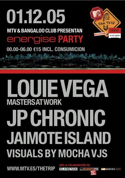MTV Hugo Madrid 1.jpg