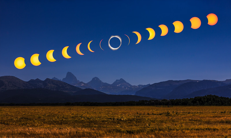 Solar Eclipse Landscape-Edit.jpg