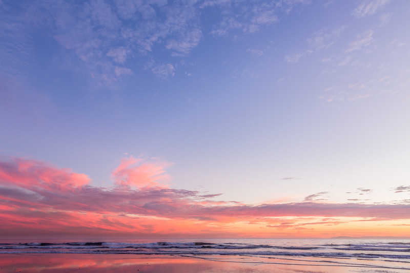 Sunset Sky 00223.jpg