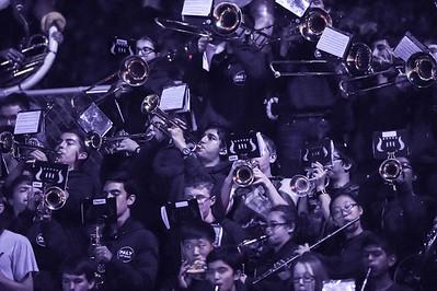 103015 Pep Band