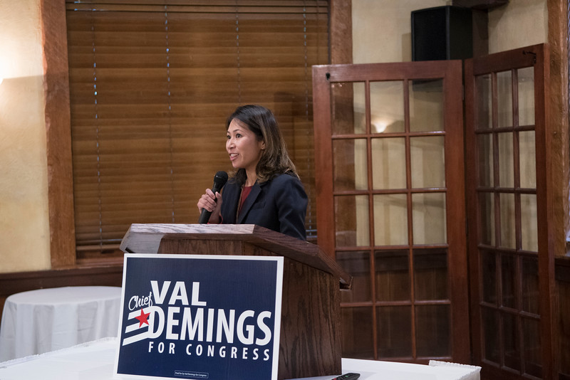 20160811 - VAL DEMINGS FOR CONGRESS by 106FOTO -  042.jpg