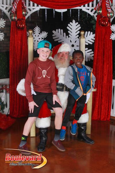 Santa 12-17-16-604.jpg