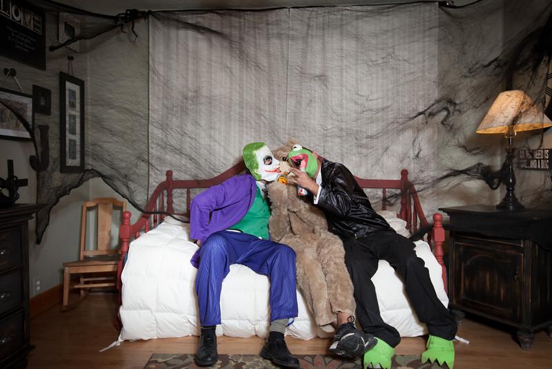 Halloween-111.jpg