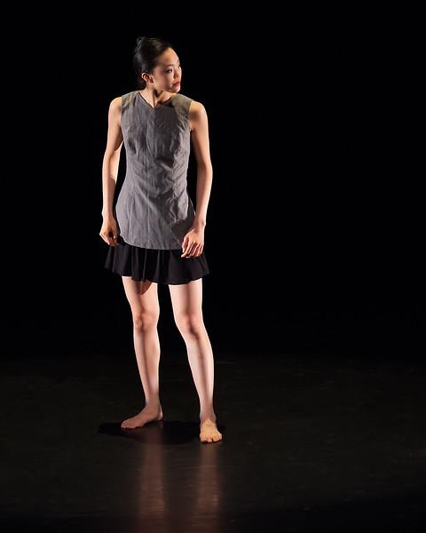 LaGuardia Graduation Dance Dress Rehearsal 2013-270.jpg