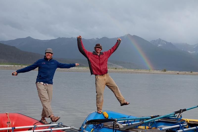 Alaska - Tana-9402.jpg
