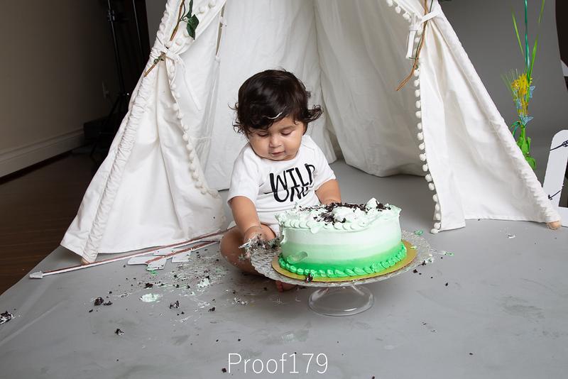 Shivam_Cake-Smash_Proof-179.JPG