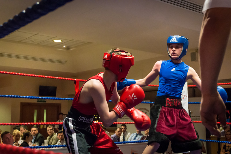 -Boxing Event March 5 2016Boxing Event March 5 2016-16370637.jpg