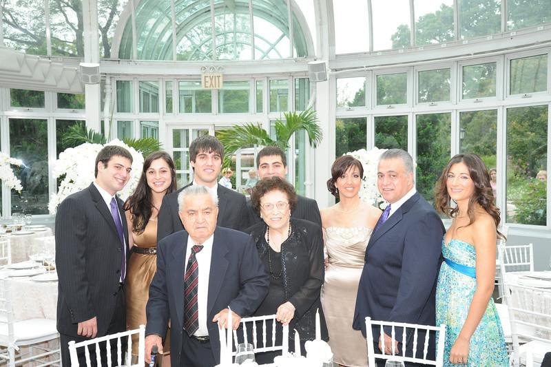 SA Wedding-60.JPG