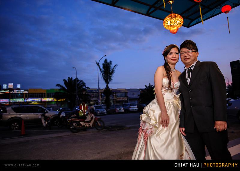 Chee Hou + Li Li - Actual Day Bride Dinner -_-29.jpg