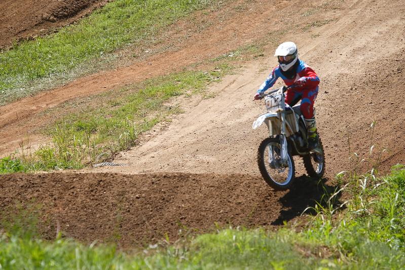 FCA Motocross camp 20170618day2.JPG