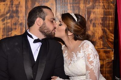 27.07.19 - Casamento Isabel e Tiago