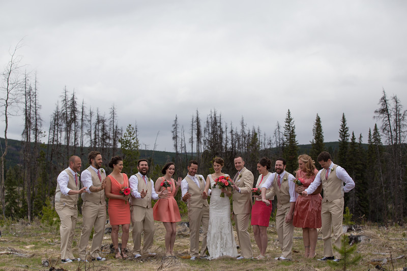 G&D Wedding Party Group-12.jpg
