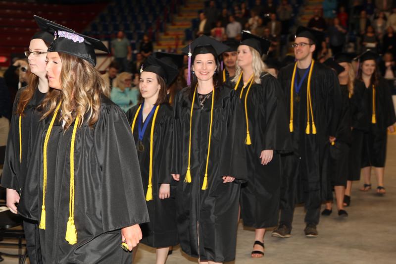 Grad Ceremony (128).jpg
