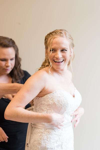 Smithgall_Wedding-375.jpg