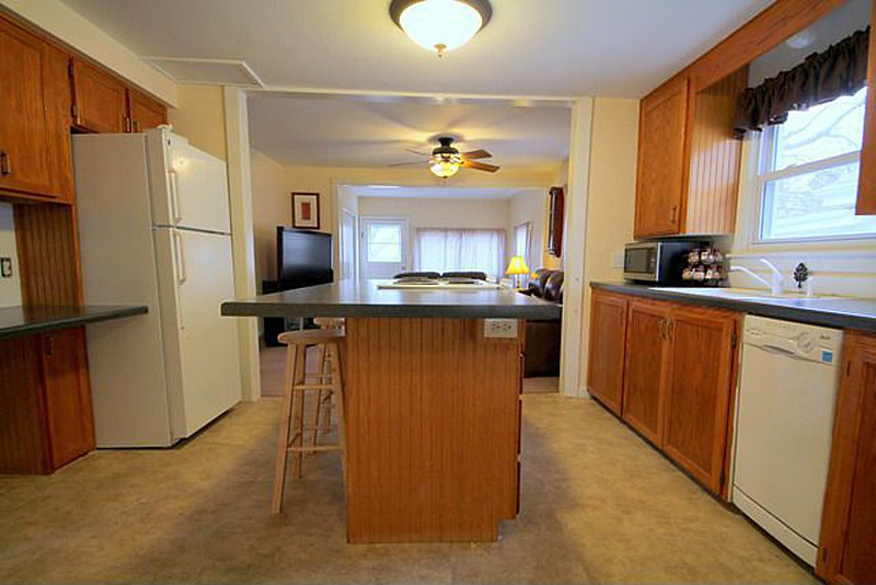 319 North Ave Real Estate Listing Photo (4).jpg