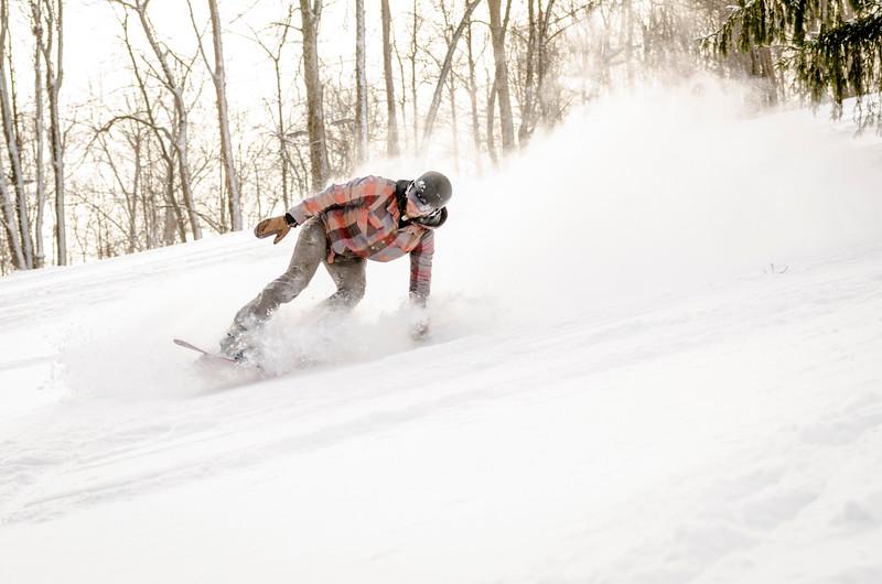 Ohio-Powder-Day-2015_Snow-Trails-59.jpg