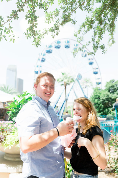 Daria_Ratliff_Photography_Traci_and_Zach_Engagement_Houston_TX_156.JPG